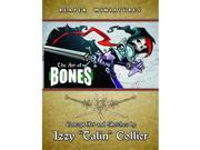 Reaper Miniatures REM25008 The Art of Reaper Bones by Talin 9SIA00Y6MA1466