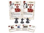 Mantic Entertainment MGCWD114 Walking Dead Glenn Booster Miniature Games 9SIV06W6NG7038
