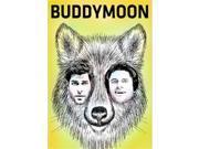 Allied Vaughn AVM DFR10431D Buddymoon DVD - Blu-ray 9SIV06W6PJ9381