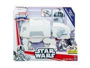 Hasbro HSBC0244 Star Wars Galactic Heroes Imperial Toys 9SIV06W6PM1467