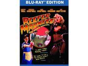 Reefer Madness: The Movie Musical (BD) BD-25 9SIV06W6R77256