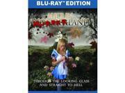 Alice in Murderland (BD) BD-25 9SIV06W6R77111