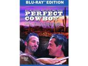 Breaking Glass Pictures 885444582868 Perfect Cowboy Blu-ray DVD 9SIV06W6R70214