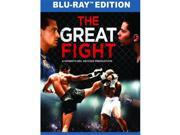 The Great Fight BD-25 9SIV06W6R66474