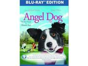 Screen Media 889290930729 Angel Dog - Blu-ray DVD 9SIV06W6R73701