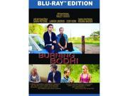 Monterey Media 889290635778 Burning Bodhi BD Blue-Ray DVD 9SIV06W6R73999