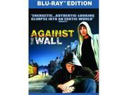 Screen Media 889290936738 Against the Wall - Quality of Life Blu-ray DVD 9SIV06W6R77546