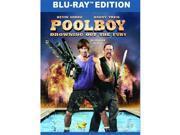 Poolboy: Drowning Out the Fury (BD) BD-25 9SIV06W6R70599