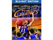 Screen Media 889290727978 Home of the Giants Blu-ray DVD 9SIV06W6R66470