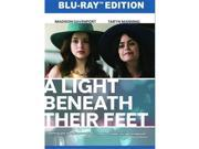 Monterey Media 885444868887 A Light Beneath Their Feet Blu-ray Color DVD 9SIV06W6R77416