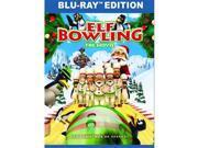 Screen Media 889290920751 The Movie Elf Bowling Blu-ray 9SIV06W6R66475