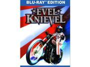 Screen Media 889290879202 Evel Knievel - Blu-ray DVD 9SIV06W6R73982