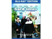 Screen Media 889290879219 Hard Times Blu-ray DVD 9SIV06W6R73973