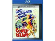 Twentieth Century Fox Film 024543275022 Coney Island Blu-Ray DVD 9SIV06W6R73886
