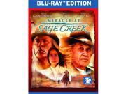 Screen Media 889290920720 Miracle at Sage Creek - Blu-ray DVD 9SIV06W6R66479