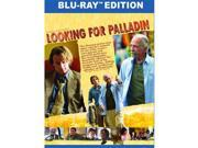 Monterey Media 889290921451 Looking for Palladin Blu-ray DVD 9SIV06W6R66477