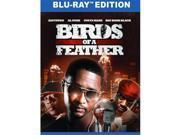 Screen Media 889290728012 Birds of a Feather Blu-ray DVD 9SIV06W6R66490