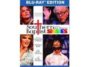 Breaking Glass Pictures 885444583650 Southern Baptist Sissies Blu-ray DVD 9SIV06W6R73881