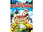 SCN D68102216D Elf Bowling - The Movie 9SIV06W6WA2242