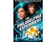 IME DLAK7462D The Philadelphia Experiment 9SIV06W6W98487