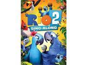 FOX D2299439D Rio 2 Sing-Along 9SIV06W6WA1259