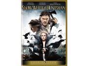 Universal Studios MCA D61177037D Snow White & The Huntsman DVD & Gold Edition 2 Discs 9SIV06W6X16437