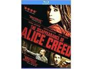 ANB BR21744 The Disappearance Of Alice Creed 9SIV06W6X26827