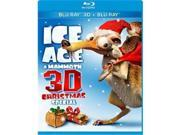 FOX BR2284718 Ice Age - A Mammoth Christmas Special 9SIV06W6X23012