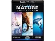Universal Studios MCA BR61179779 Extreme Nature Collection - Blu-Ray & 4Kuhd Mastered-Ultraviolet 9SIV06W6X19251