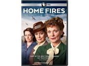 PBS PBS DMAS64574D Masterpiece - Home Fires - Season 2 DVD, 2 Disc 9SIV06W6X24210