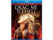 MCA BR61124513 Drag Me to Hell 9SIV06W6X23389