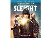Universal Studios MCA BR61187264 Sleight - Blu Ray & DVD with Digital HD 9SIV06W6X28438