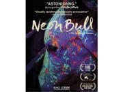 Kino International KIC BRK20802 Neon Bull Blu-Ray & 2015 - Portuguese, Eng, Widescreen 2.35 9SIV06W6X28346