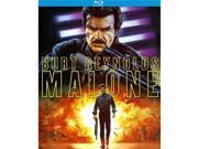 Kino International KIC BRK1747 Malone Blu-Ray, 1987 9SIV06W6X23607