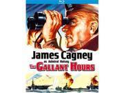 Kino International KIC BRK20074 The Gallant Hours Blu-Ray, 1960, Black & White, Wide Screen 1.85 9SIV06W6X23571