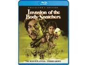 Alliance Entertainment CIN BRSF16847 Invasion of The Body Snatchers DVD - Blu Ray 9SIV06W6X23885
