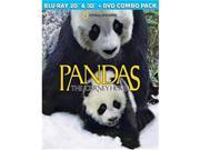HSP BR671086 Pandas - The Journey Home 9SIV06W6X12179