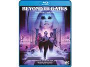 Alliance Entertainment CIN BRSF17586 Beyond The Gates DVD - Blu Ray 9SIV06W6X24076