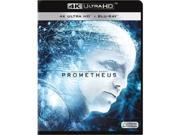 TCFHE FOX BR2335332 Prometheus Blu-Ray - 4K-UHD & Digital HD 9SIV06W6X28476