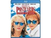 Mill Creek Entertainment DOS BRMV63287 Postcards From The Edge DVD - Blu-Ray 9SIV06W6X27195