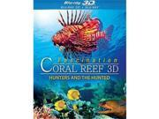 MCA BR61125473 Fascination Coral Reef - Hunters and the Hunted 9SIV06W6X28077
