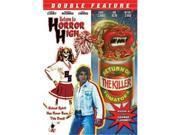 IME DLAK7897D Return to Horror High & Return of the Killer Tomatoes 9SIV06W6X10931