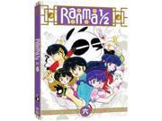 VIZ D536048D Ranma 1-2 - Tv Series Set 6 9SIV06W6X16469