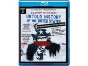 WAR BR420951 Untold History Of The United States Part 3 9SIV06W6X16738