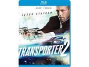 TCFHE FOX BR2305275 Transporter 2 Blu-Ray, Re-Packaged 9SIV06W6X28545