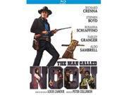 Kino International KIC BRK20856 Man Called Noon Blu-Ray, 1973, English Subtitles & Widescreen 1.85 9SIV06W6X23710