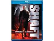 Paramount PAR BR59191157 Shaft Blu-Ray, Widescreen & 2017 Re-Release 9SIV06W6X28721