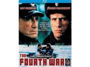Kino International KIC BRK1760 The Fourth War Blu-Ray, 1990 9SIV06W6X23752