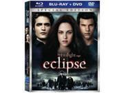 SUM BR66116366 The Twilight Saga - Eclipse 9SIV06W6X11963