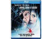 Warner Home Video WAR BRP579051 Along Came A Spider DVD - Blu-Ray 9SIV06W6X16787